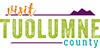 Sitio oficial de turismo de Tuolumne