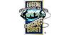Sitio oficial de turismo de Eugene